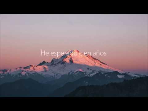 Turning Page - Sleeping At Last | Letra en Español