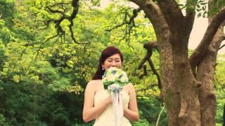 Hong Kong & Macau Pre-Wedding Photography - 香港及澳門婚紗攝影精彩花絮 [Alexandra & Stephen]