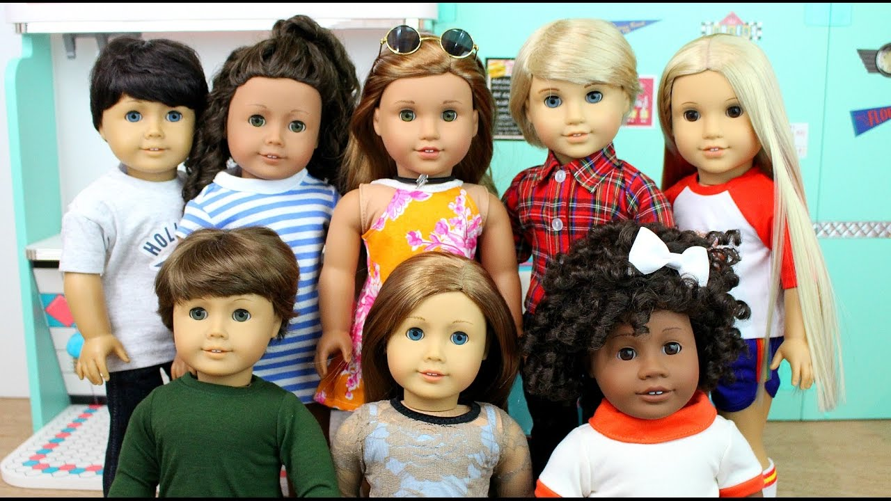 Watch All-American Girl Episodes on ABC   Season 1 (1995 ...