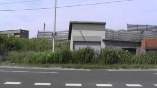 礼文島 一周の車載動画です。 等速撮影。2014年6月下旬撮影。 ※元地海岸...