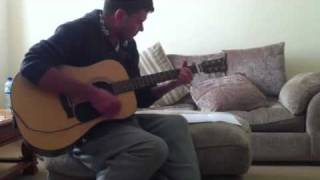 Westlife the Rose cover