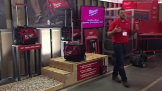 видео Сумки и чемоданы