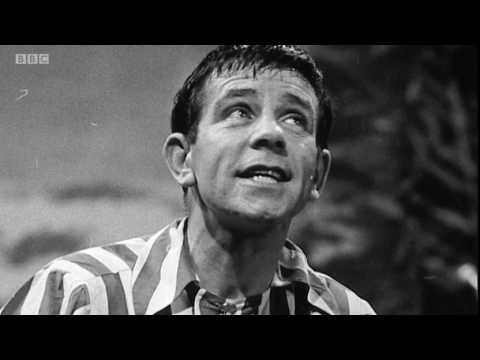 Norman Wisdom - His Story