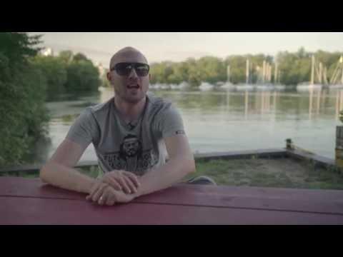 Electric Island Interview Series: Paul Kalkbrenner