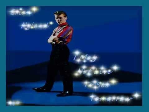 Brian Hyland - I May Not Live to See Tomorrow