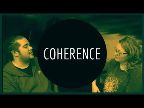 COHERENCE - Mükemmel Bir Kafa Açan Film - #6Altı