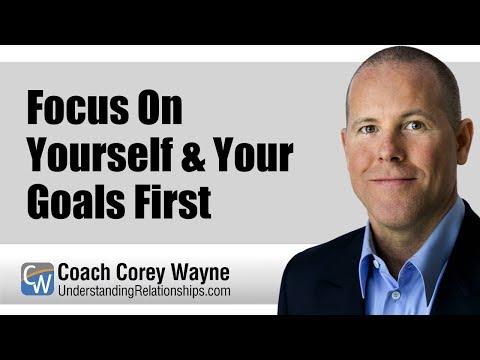 Coach Corey Wayne