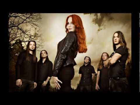 Epica - Design Your Universe (Lyrics)