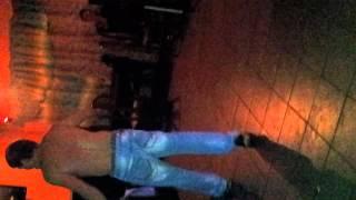 Чемпион мира по брейкдансу(Bar Boss - Night club., 2012-06-28T13:37:34.000Z)