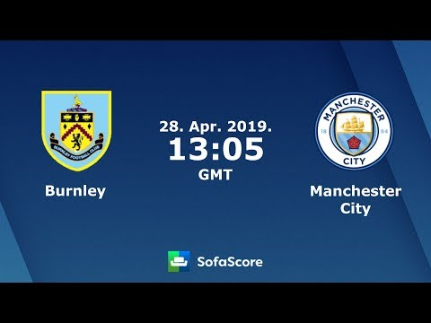 Cricfree Man Utd Vs Man City