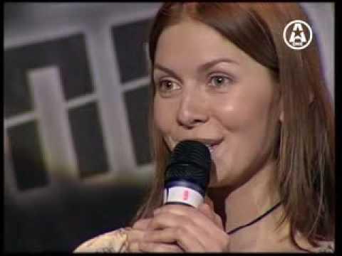 Екатерина Федулова Время
