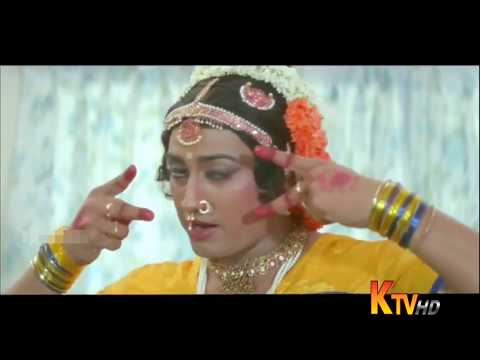 Arul Kann Paarvai Tamil Song | Aan Azhagan