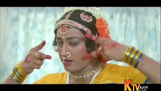 Arul Kann Paarvai Tamil Song   Aan Azhagan