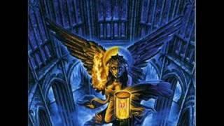 Morgana Lefay -- The Operation of the Sun