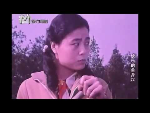 EAS394 Video Essay- Shanghainese Women in Chinese Films