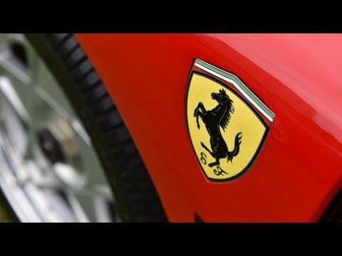 أرخص سيارة فيراري في العالم   245 دولاراً فقط  - نشر قبل 36 دقيقة
