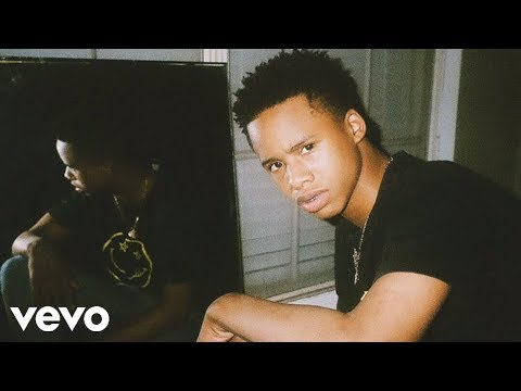 "Tay-K - ""Daytona Freestyle"" (Official Audio) (Prod. by @SCREWHEADKNLWKY)"