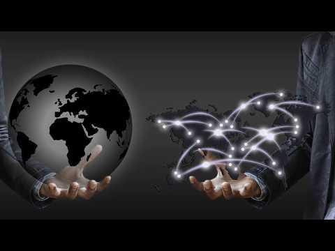 Internet Er Nisiddo Jogot- A Journey To A Dark Web-Drak Web Exploration
