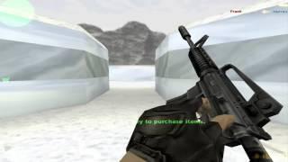 descargar WaY CFG Aim For 2 para Counter Strike 1 6 Con mediafire