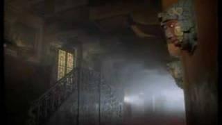 Nick Knight - TV Movie (1989): Dawn