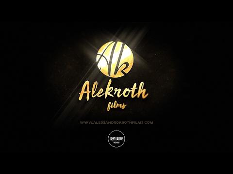 Alessandro Kroth Filmes