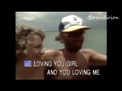 Run to me (Bee Gees Karaoke)