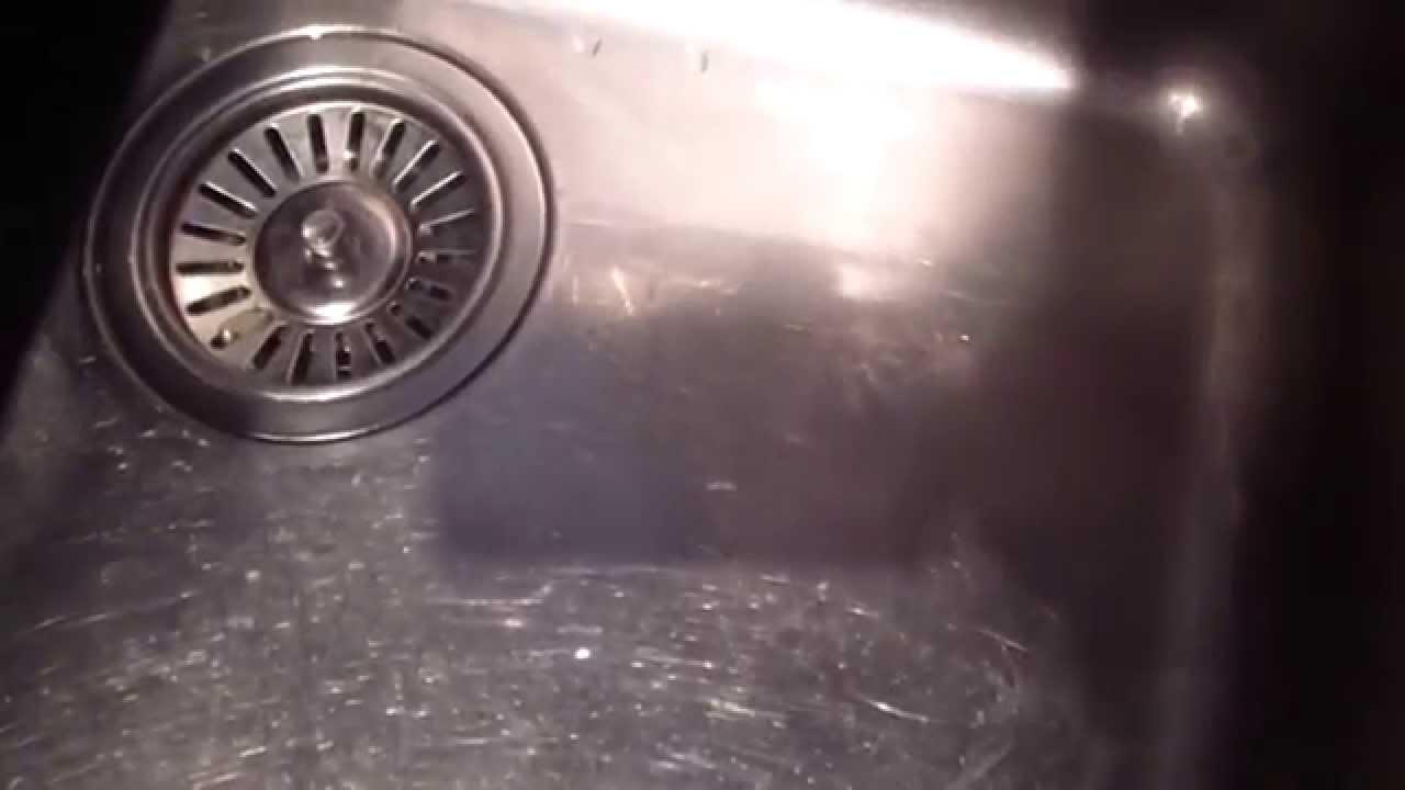 abfluss verstopft nichts hilft waschbecken verstopft teil 1 7 youtube. Black Bedroom Furniture Sets. Home Design Ideas