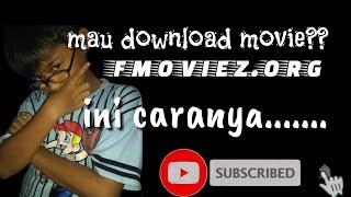 Download movie di fmoviez