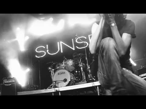 sunset---counting-stars---2015---onerepublic-metal-cover-video