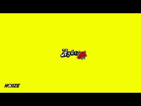 Reynmen - Aykız (Official Audio)