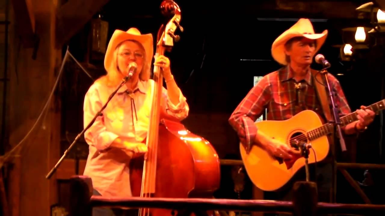 Country Music Halloween Y Fantasyland