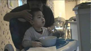Video | Ong Ba Noi va Chu Lam tham Cuc Cu | Ong Ba Noi va Chu Lam tham Cuc Cu
