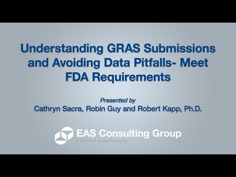 Event Archives - EAS Consulting Group