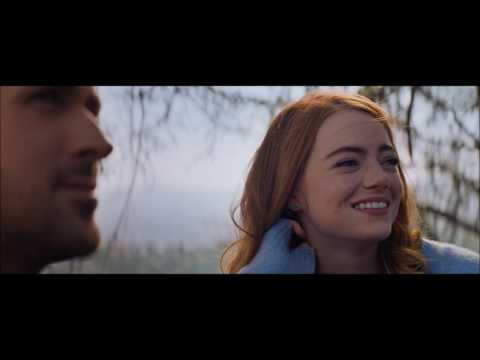 La La Land - I'm always gonna love you