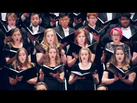 Elijah by Felix Mendelssohn Part 01
