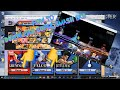 How To Download Super Smash Bro Wii U On PC 2018-2019 (Full Version)(New Update)