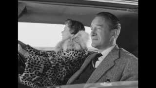 Journey to Italy / Viaggio in Italia (1954) - Trailer