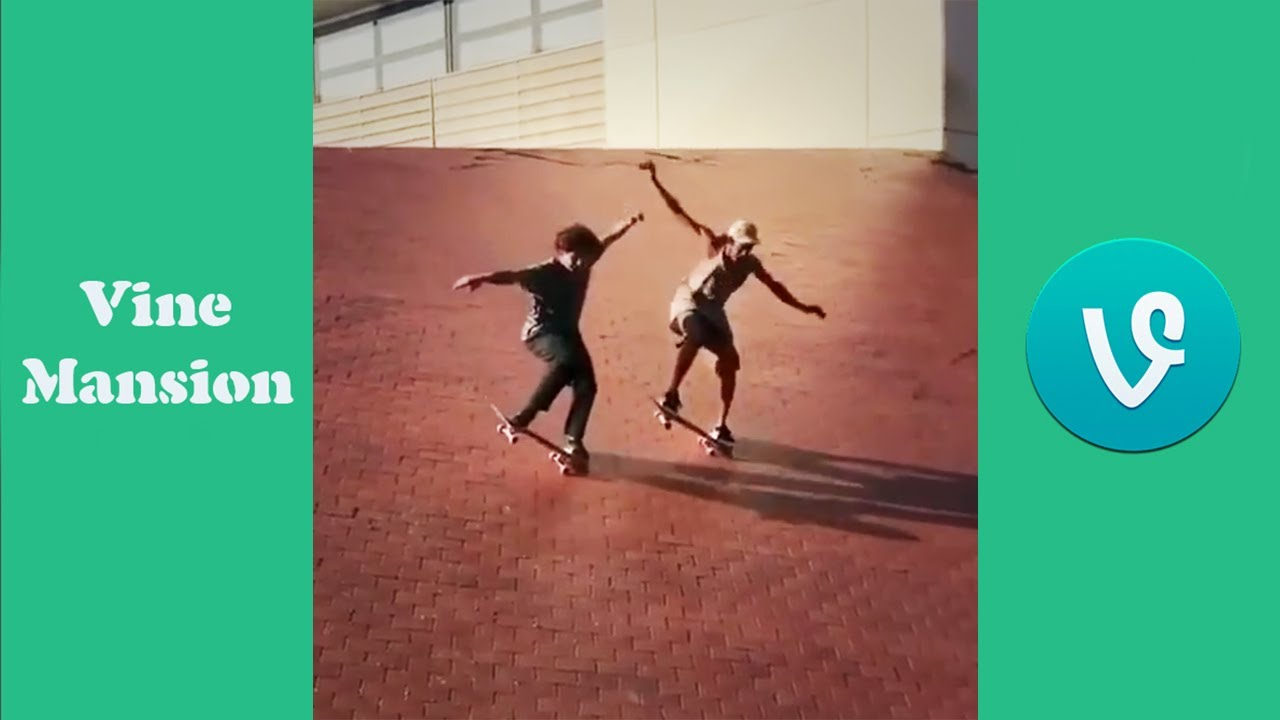 The Best Sports Vines And Instagram Videos 2021 | Best Sports Compilation