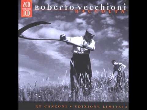 Hollywood hollywood - Roberto Vecchioni