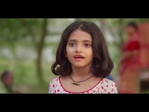 Star Jalsha - Patol Kumar Gaanwala  Song By Habib