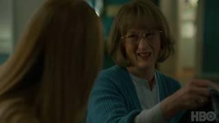 Большая маленькая ложь (2 сезон) - трейлер сериала