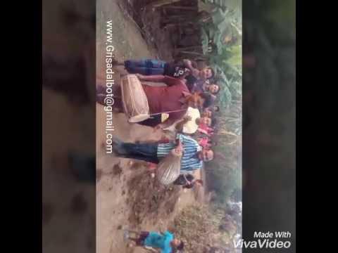 Achik video rebabone rifpeng