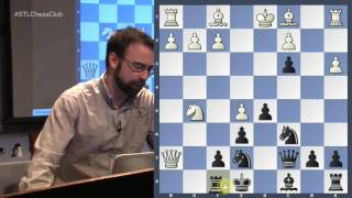 The Voracious Winawer: Part 2 - Chess Openings Explained