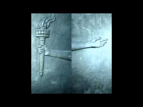 Fugazi - The Argument (2001) [Full LP]