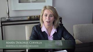 Acuerdos Prematrimoniales // Martínez-echevarría Abogados