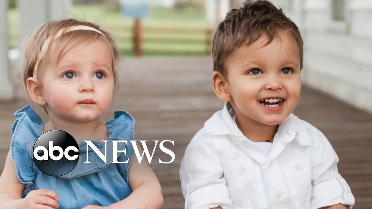 Big Sister Older Sibling Relative Family Infant Toddler T Shirt