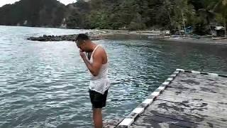 Video Pantai tablanusu download MP3, 3GP, MP4, WEBM, AVI, FLV Maret 2018