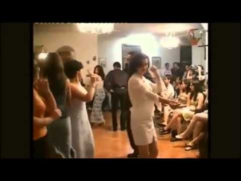 Ho Jamalo  Sindhi dance in uk   YouTube