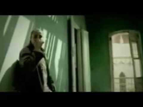 Don Omar - Pobre Diabla [Video Oficial]