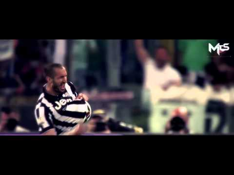 Best Football Defenders   2014 15 HD